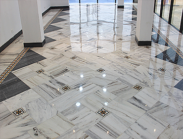 Marble Floor Designs India Pictures - Lewisburg District UMC