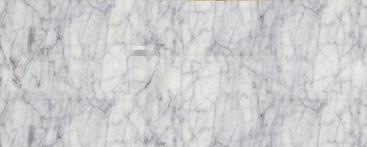 Mandeep Marble Amp Stones Madurai Marble Granites